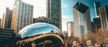 Chicago acoge en octubre la 32ª Global GS1 Healthcare Conference