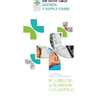 Congreso del Sector Salud | Gestión y Supply Chain 2016